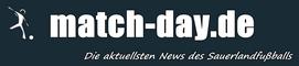 match-day.de