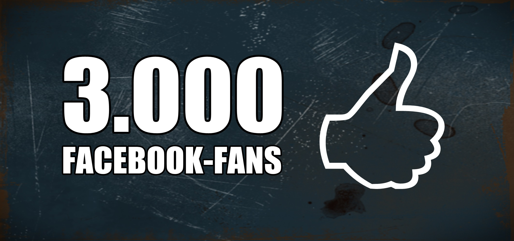 3000-facebook-fans
