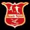 Azadi Spor Brilon I