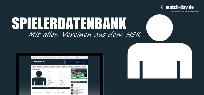 spielerdatenbank-marketing