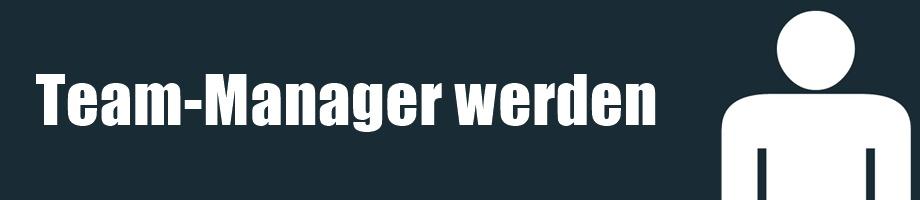 team-manager-werden-ubermenu