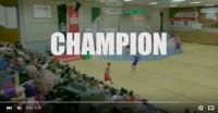 championmasters20-video