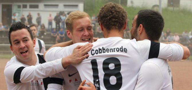 cobbenrode-jubel1516