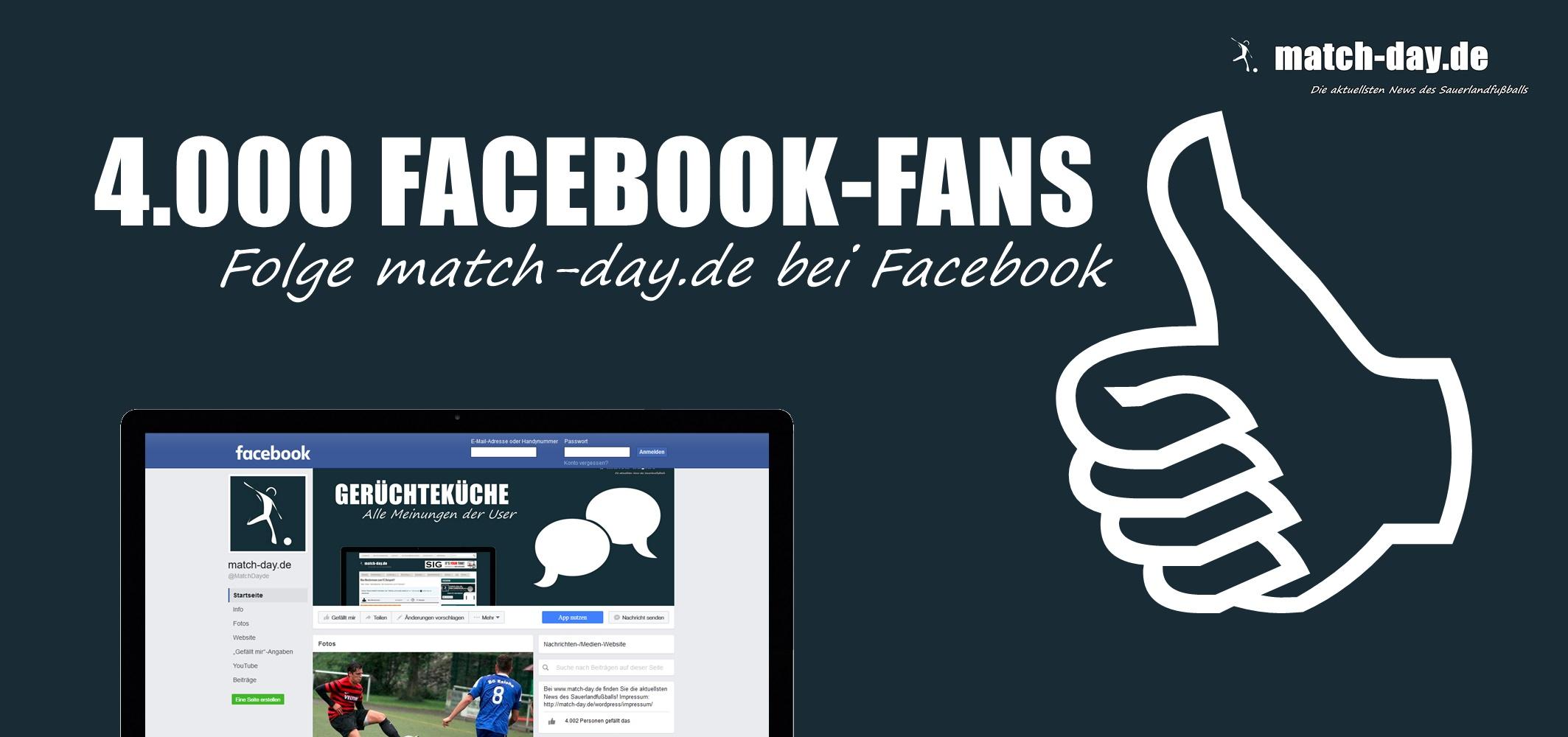 4000-facebook-fans