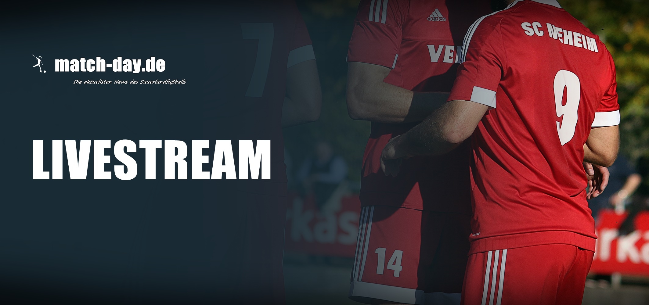 livestream-neheim-match-day