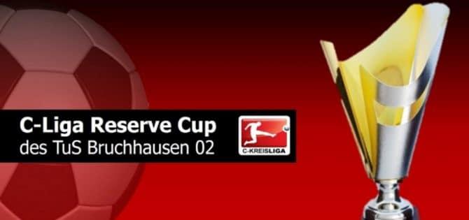 c-liga-reserve-cup-plakat
