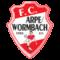 FC Arpe/Wormbach I
