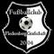 FC Fleckenberg/Grafschaft 04 I