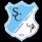 SC Kückelheim/Salwey II