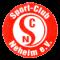 SC Neheim I