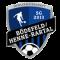 SG Bödefeld/Henne/Rartal I