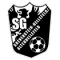 SG Grevenstein/Hellefeld/Altenhellefeld I