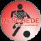 SSV Meschede I