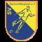 SV Bachum/Bergheim I