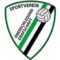 SV Oberschledorn/Grafschaft II