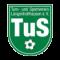 TuS Langenholthausen I