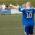 BC Eslohe stellt ersten Neuzugang für die Saison 2020|21 vor