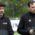 FC Fleckenberg/Grafschaft 04 verlängert langfristig mit seinem Trainerduo