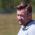 Finaler Kader des SV Brilon für die Saison 2020|21 steht
