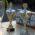 Halbfinale im HSK-Kreispokal ausgelost