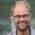 SV Oberschledorn/Grafschaft bestreitet Eröffnungsspiel in Serkenrode