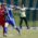 SV Schmallenberg/Fredeburg verspielt 3:0 gegen SG Eversberg/H./W.