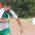 Amed Ali schließt sich dem FC Neheim-Erlenbruch an