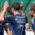 SG Hoppecke/M./B. schaltet den FC Ass./Wie./Wu. aus