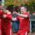 Sebastian Bergknecht entscheidet Derby für Freienohl