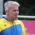 Trainer Sascha Kampmann kehrt zu seinen Wurzeln zurück