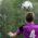 Heimischer A-Ligist tritt im Risikogebiet nicht mehr an