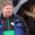 DJK GW Arnsberg baut auch in Zukunft auf Tim Scharping